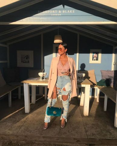 Best vacation outfits for this holiday 95