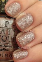 Cool holiday nails arts 48