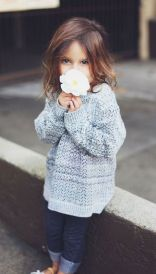 Cute kids fashions outfits for fall and winter 12