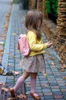 Cute kids fashions outfits for fall and winter 30