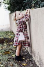 Cute kids fashions outfits for fall and winter 31