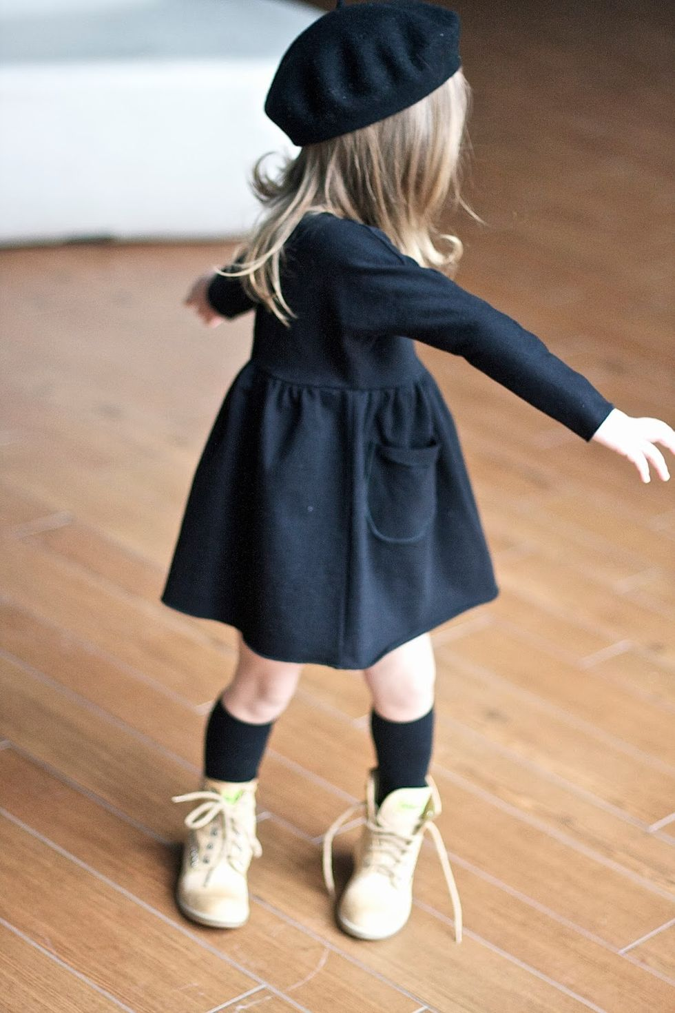 Cute kids fashions outfits for fall and winter 47
