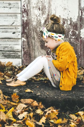 Cute kids fashions outfits for fall and winter 62