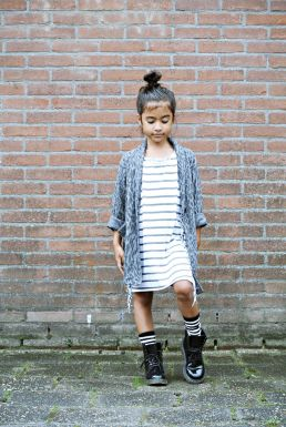 Cute kids fashions outfits for fall and winter 7