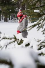 Maternity fashions outfits for fall and winter 103