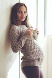 Maternity fashions outfits for fall and winter 17