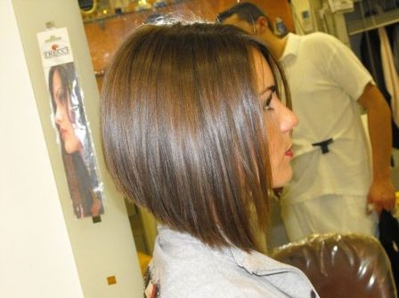 Short haircuts ideas for pregnant 61