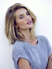 Stylish blonde lobs haircut ideas 56