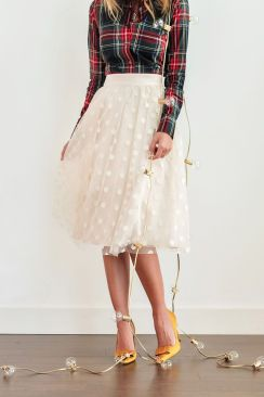 Trendy thanksgiving holiday outfits 19