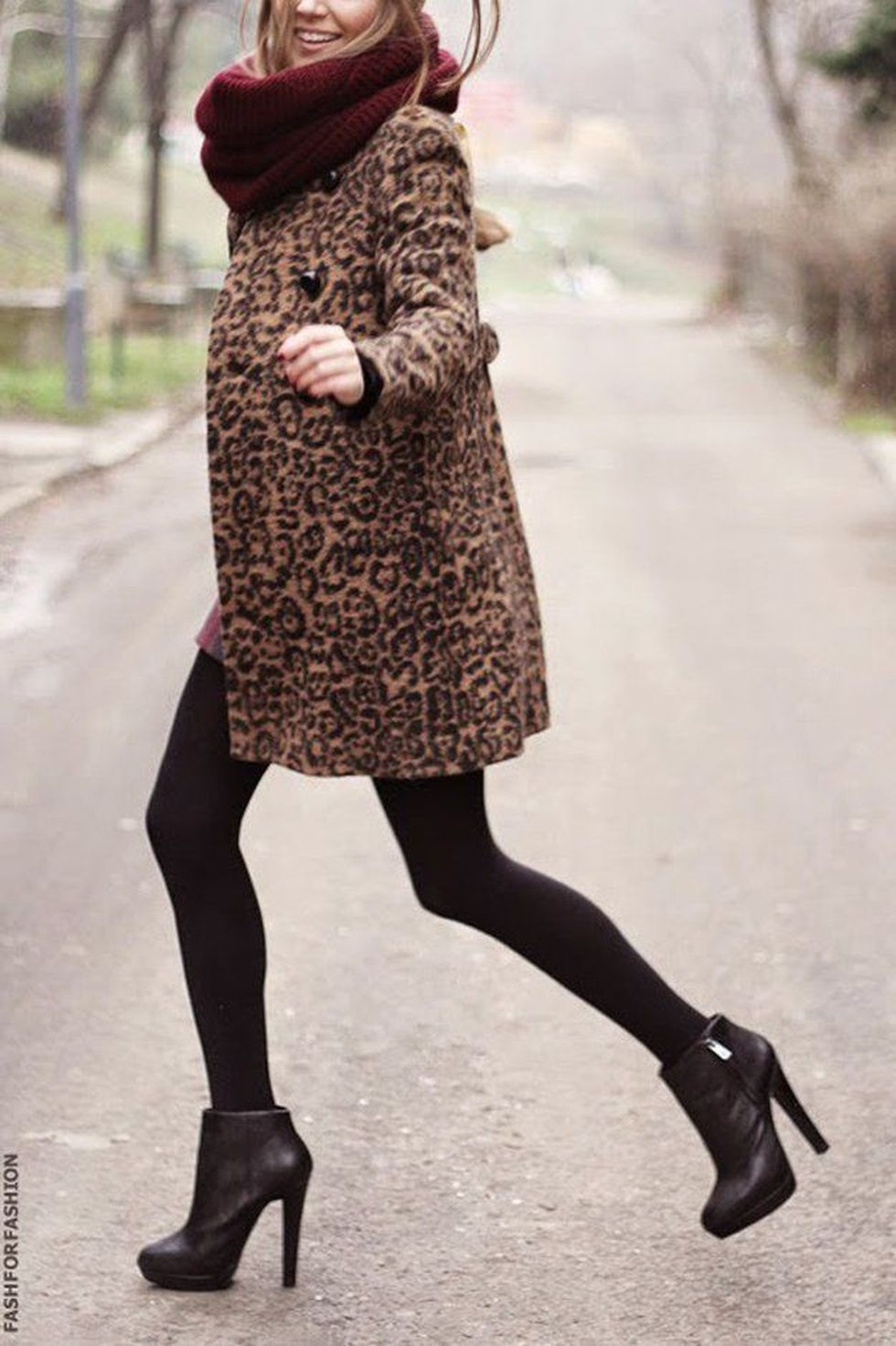 Trendy thanksgiving holiday outfits 37