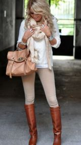 Trendy thanksgiving holiday outfits 38