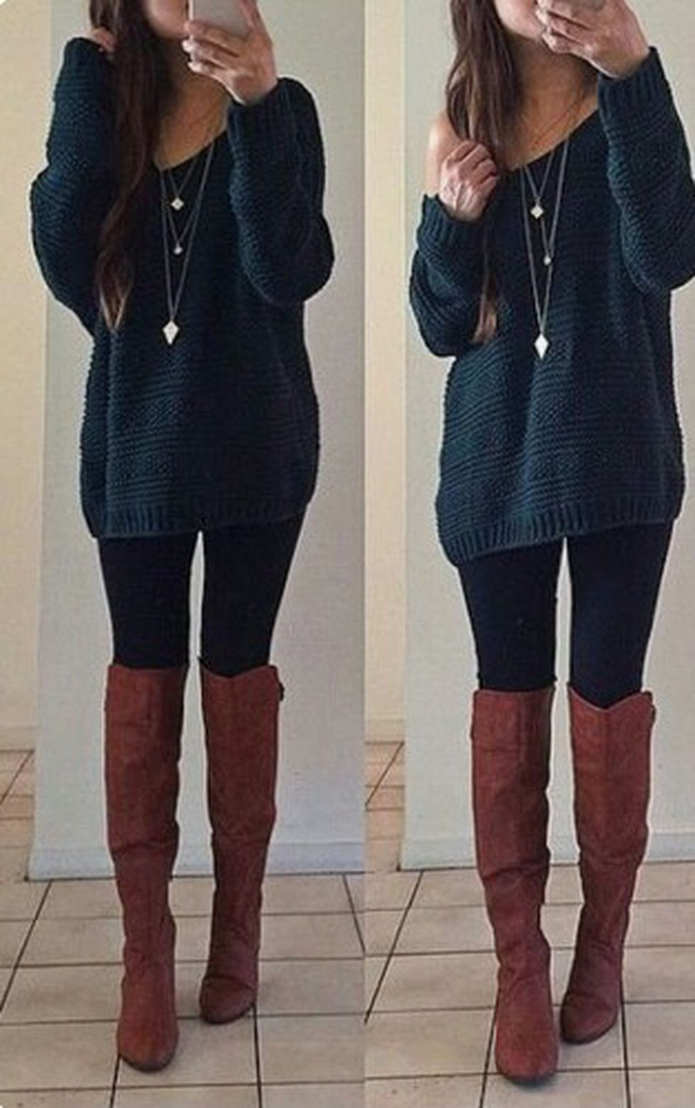 Trendy thanksgiving holiday outfits 56