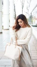Trendy thanksgiving holiday outfits 57