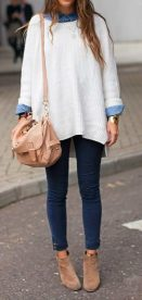Trendy thanksgiving holiday outfits 63