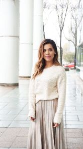 Trendy thanksgiving holiday outfits 76