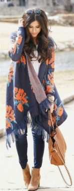 Trendy thanksgiving holiday outfits 8