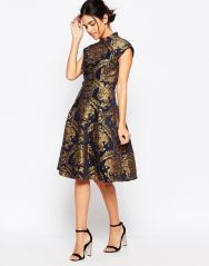 Sequin dress for new year eve party and night out 40