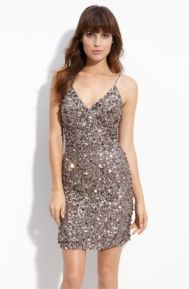 Sequin dress for new year eve party and night out 46
