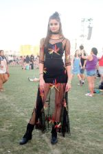 Best boho dress ideas for coachella outfits 25
