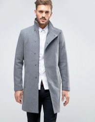 Cool, Classy and Fashionable Men Winter Coat 33