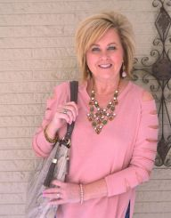 Beautiful Plunder Necklace Ideas for Summers 21