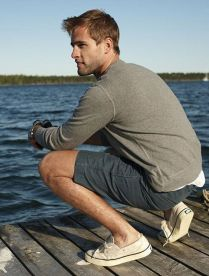 Cool Casual Men's Fashions Summer Outfits Ideas 19