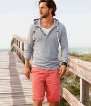 Cool Casual Men's Fashions Summer Outfits Ideas 20