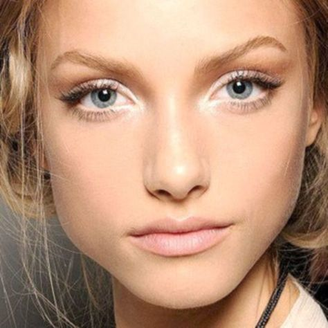 How to Look Fabulous with Spring Make Up Tips 12