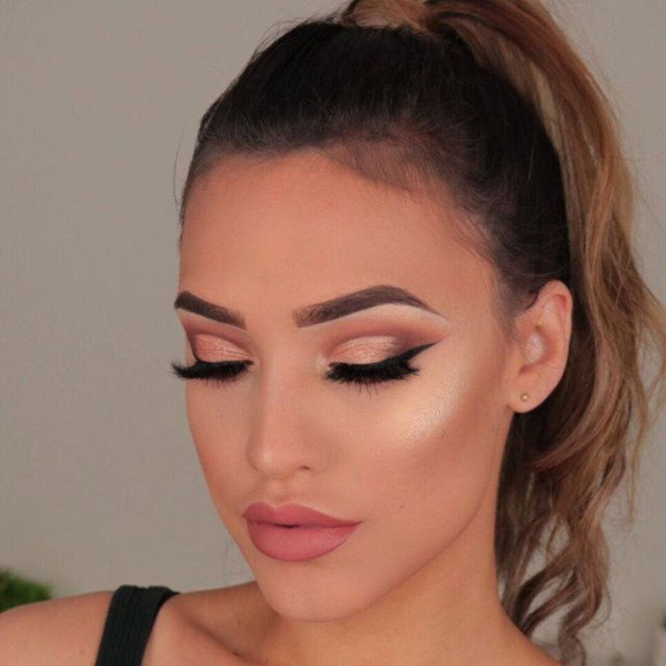 How to Look Fabulous with Spring Make Up Tips 17