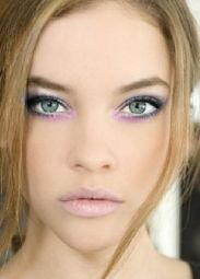 How to Look Fabulous with Spring Make Up Tips 2
