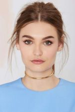 How to Look Fabulous with Spring Make Up Tips 28