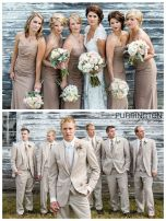 100+ Groomsmen Photos Poses Ideas You Can't Miss 102