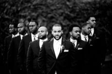 100+ Groomsmen Photos Poses Ideas You Can't Miss 114