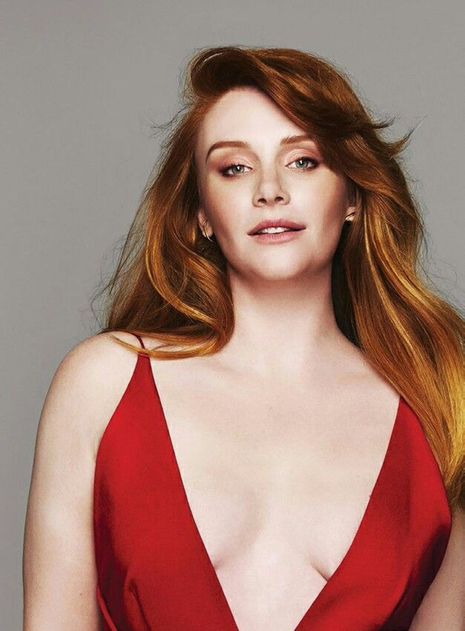 Awesome Hottest Redheads Will Make You Look Beautiful and Stunning 29