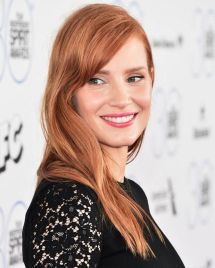 Awesome Hottest Redheads Will Make You Look Beautiful and Stunning 4