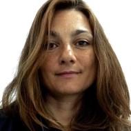 Simona Pezzano