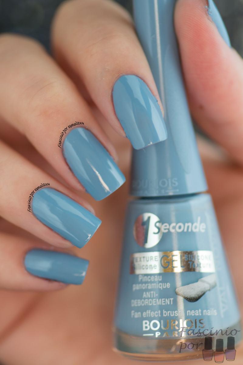 Blue-Water8