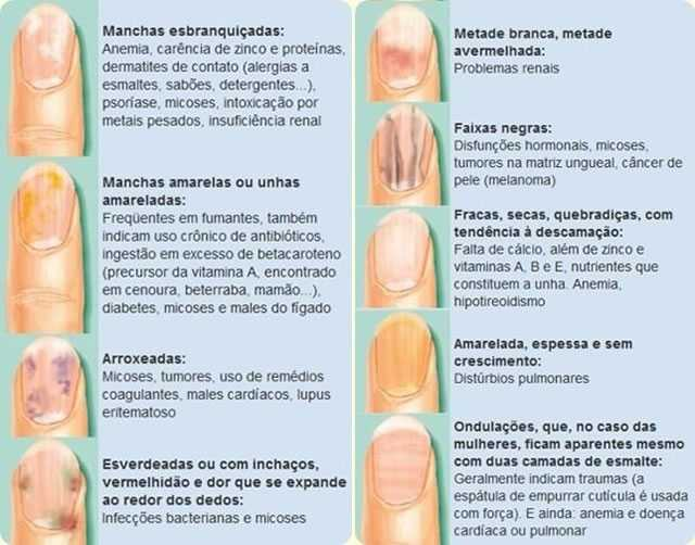 Vitamina-para-as-unhas-4