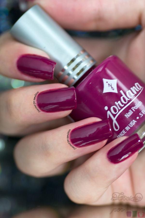 Purple-Bright2