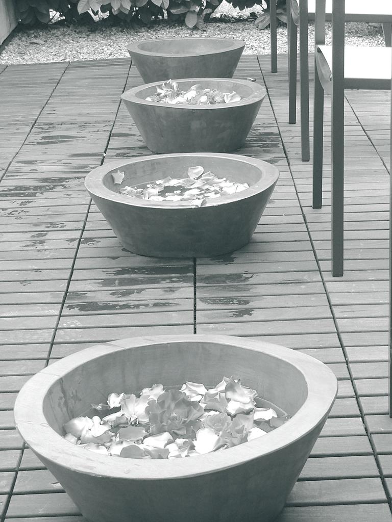 Fascino hamami centro benessere hammam hamam mantova lombardia italia
