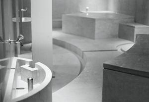 Fascino hamami centro benessere hamam