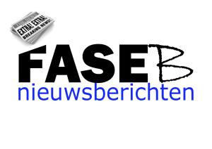 Logo nieuwsbrief Fase-B Business Growth