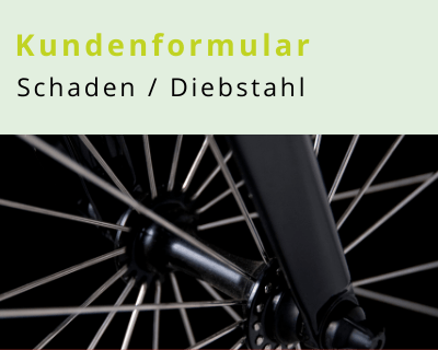kundenformular_website
