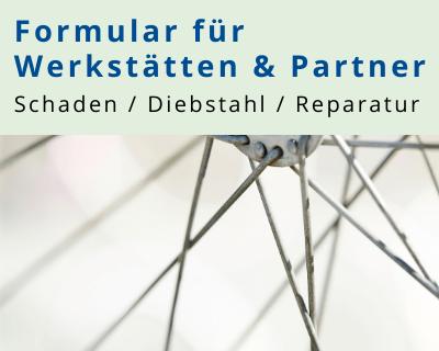 werkstaettenformuler_website