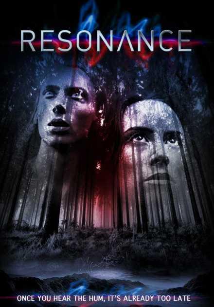 فيلم Resonance 2018 مترجم