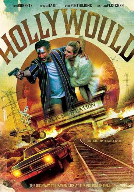فيلم Hollywould 2019 مترجم