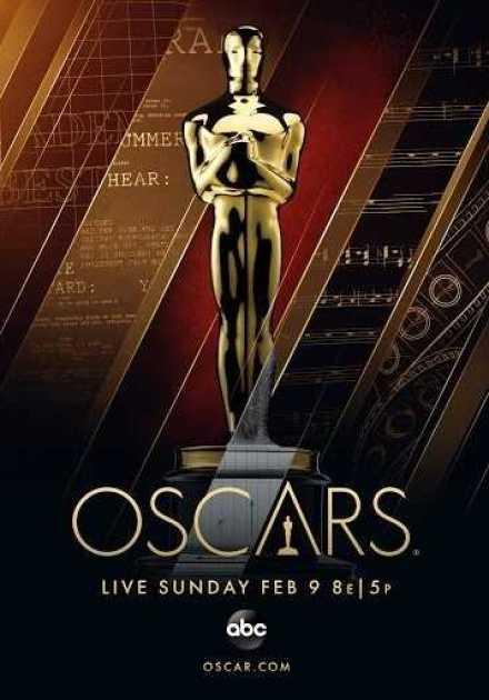 حفل The 92st Annual Academy Awards 2020 مترجم