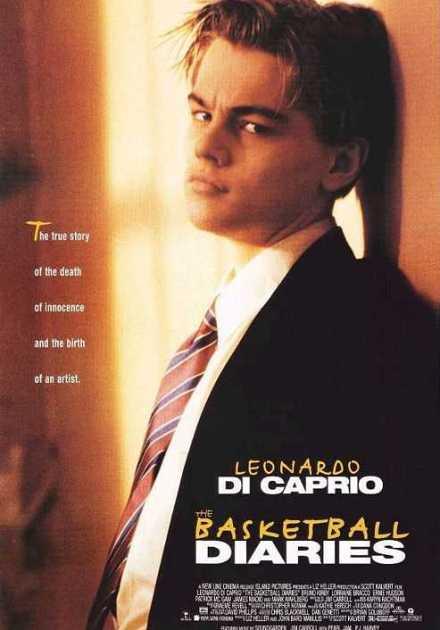 Leonardo Dicaprio فاصل إعلاني