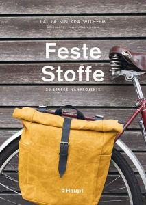 Cover Feste Stoffe