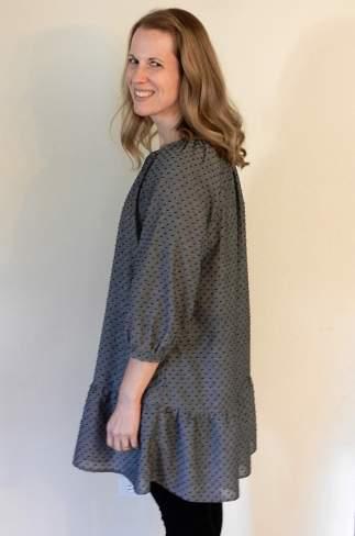 Roscoe Dress 2.1 resized